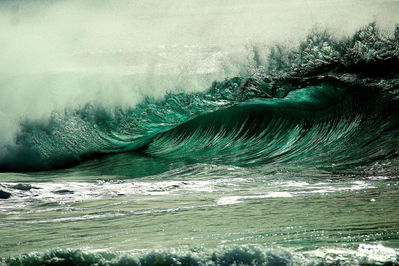 blog 27 big wave