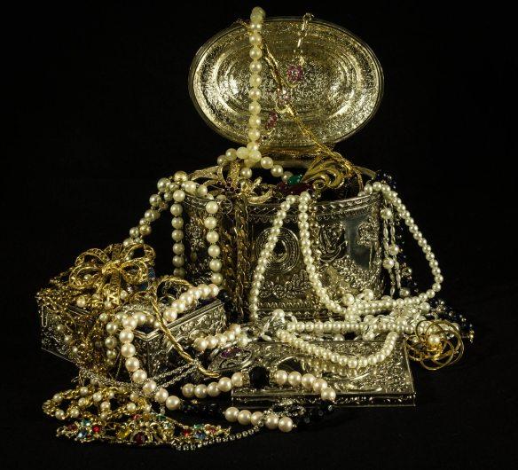 blog 27 jewels