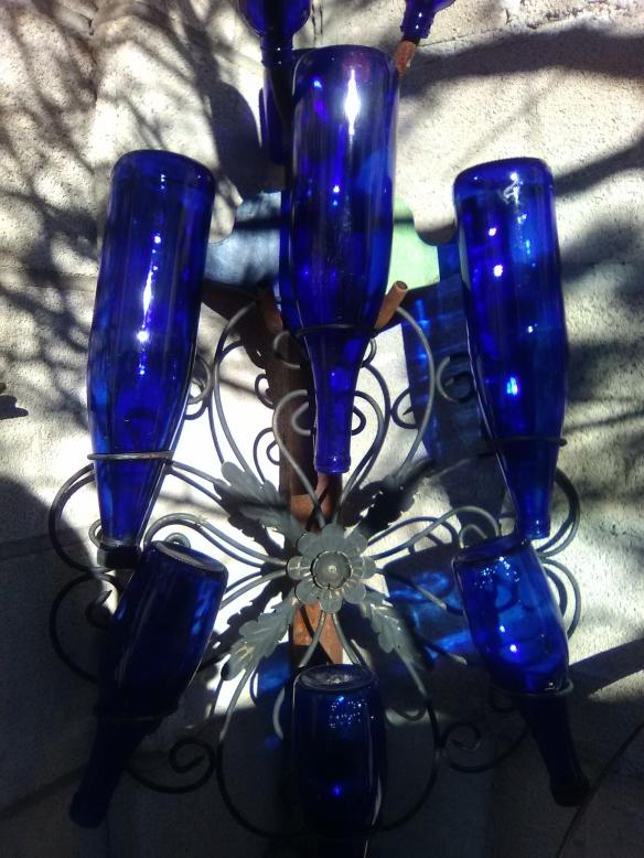 BLUE BOTTLES 2_20200217_082521